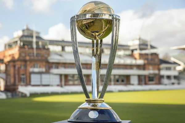 icc-world-cup-2019-winner-to-take-home-4-mn-highest-amount-in-wc-history