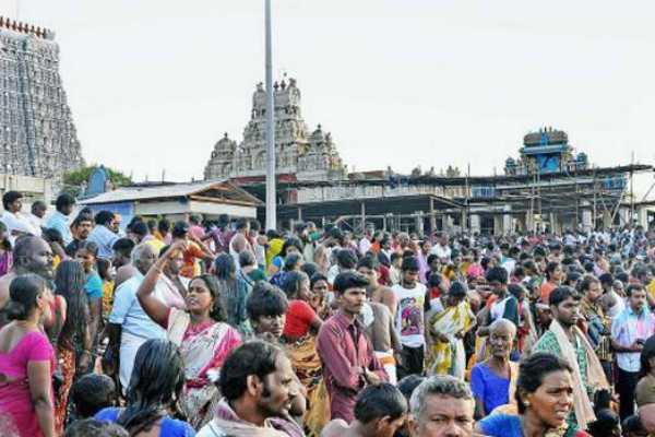 vaikasi-visagam-at-lord-murugan-temples
