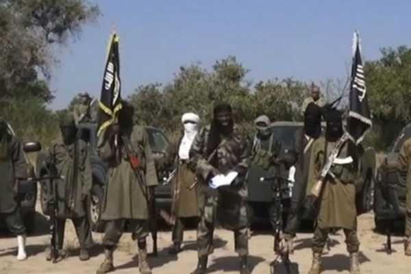 fourteen-killed-in-nigeria-boko-haram-attacks