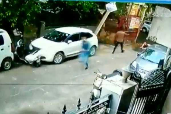 man-shot-at-in-rohini-by-unidentified-assailants-in-critical-condition