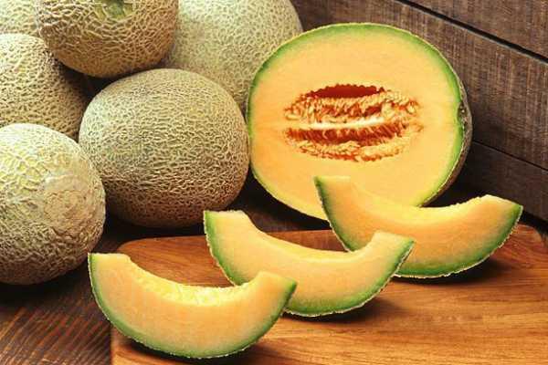 the-melon-melts-the-hard-skin