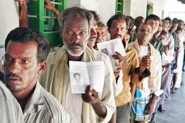 tn-byelection-for-4-assembly-constituencies-tomorrow