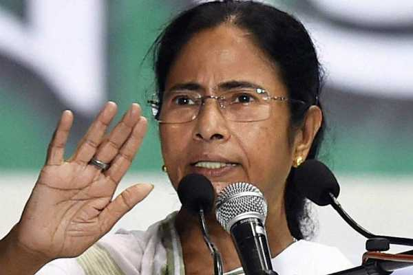 make-peace-of-mind-mamata-banerjee-s-assertion