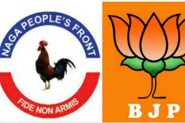 support-for-the-bjp-government-withdraws-npf