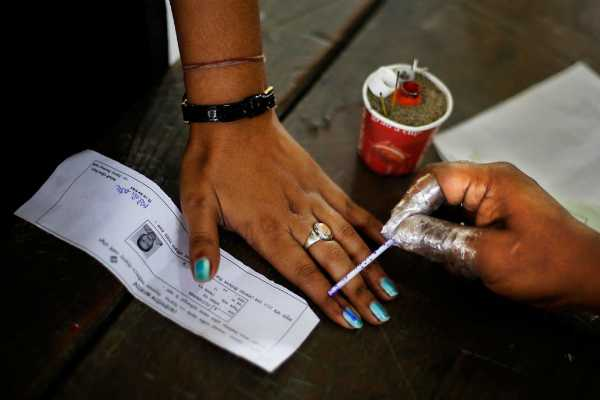 the-last-phase-of-lok-sabha-polls-tomorrow-is-a-turnout