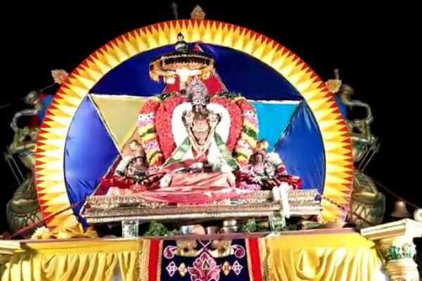 kumbakonam-sakrabani-temple-function