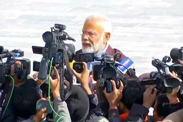 modi-press-meet-at-kedarnath