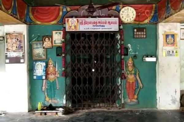 statue-theft-in-kumbakonam