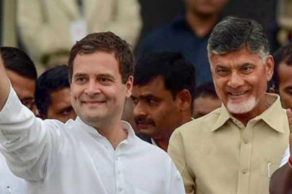 rahul-gandhi-chandra-babu-naidu-meet-again