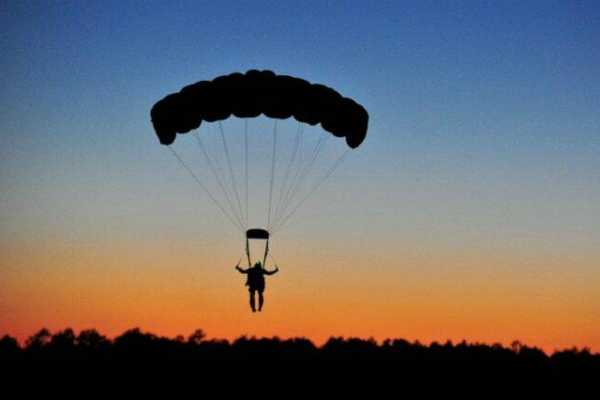 24-year-old-dies-in-paragliding-accident-in-manali
