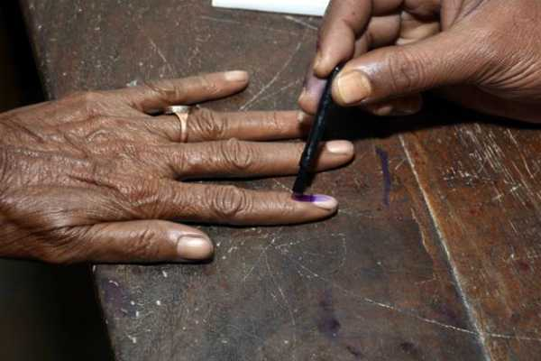 world-s-highest-polling-station-with-49-voters-records-53-voting-in-2-hours