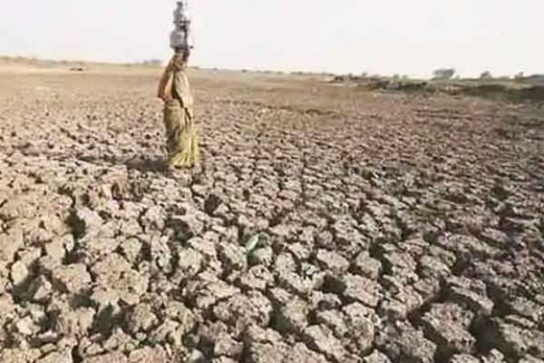 one-village-is-destroying-without-water