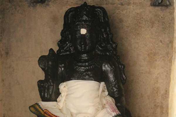 chandigeshwara-finds-the-missing-item