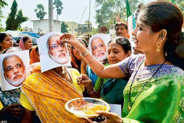 huge-loss-for-congress-in-gujarat