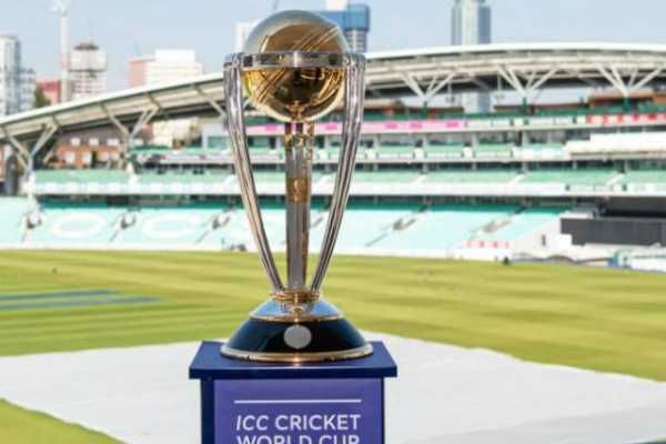 official-2019-icc-world-cup-song-released