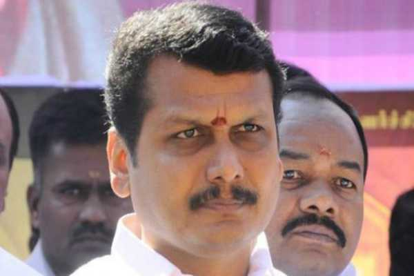 police-act-in-favor-of-governance-senthilbalaji