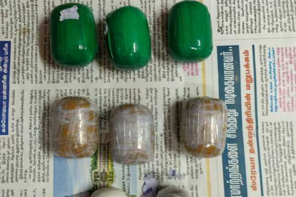 gold-seized-in-trichy-airport