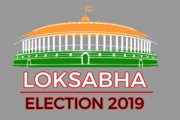 lok-sabha-election-ballot-was-completed
