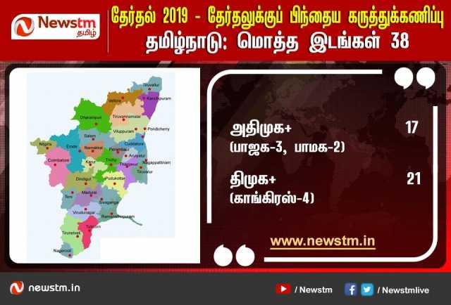 election2019-statewide-tamilnadu