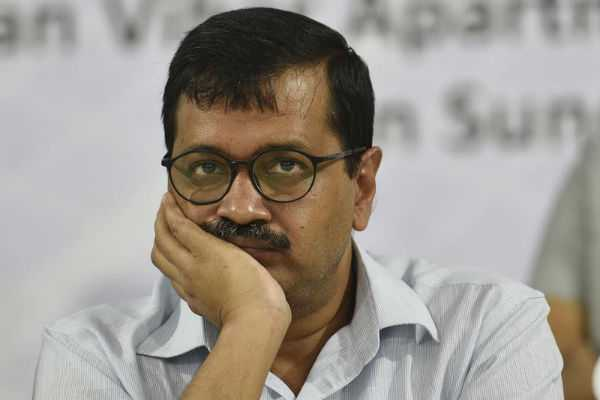 aap-will-lose-all-the-seats-in-delhi