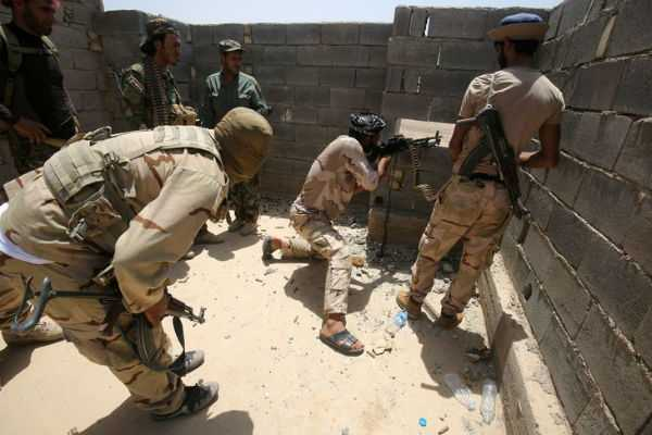 iraq-army-attacked-is