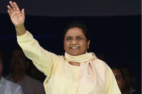 sonia-rahul-gandhi-mayawati-limbus-is-canceled