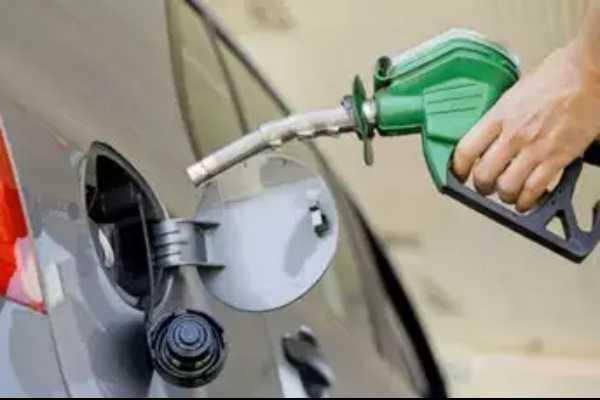 petrol-diesel-prices-rise