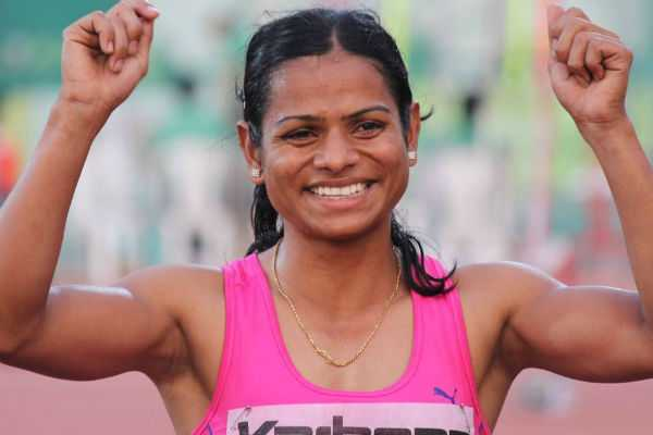 dutee-chand-becomes-india-s-first-openly-gay-athlete