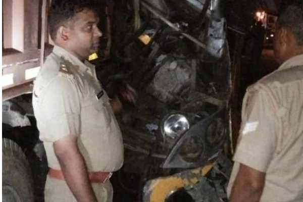 3-dead-in-road-accidents-in-uttar-pradesh-and-maharashtra
