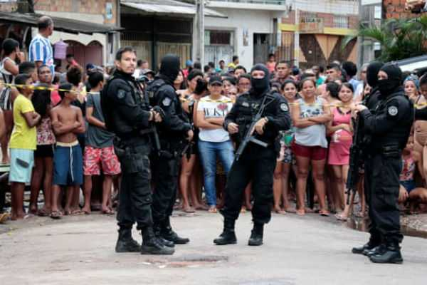 brazil-11-people-reportedly-killed-by-group-of-gunmen