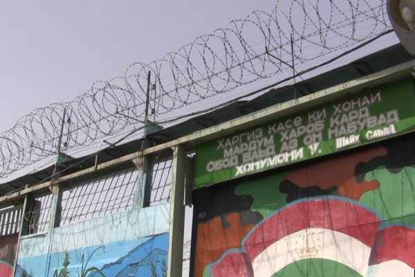 at-least-32-killed-in-tajik-prison-riot