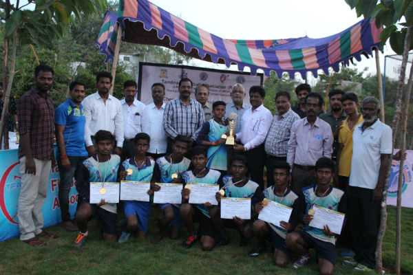 national-firstball-namakkal-kanchipuram-champion