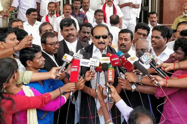 the-rule-will-set-alliance-between-congress-and-state-parties-vaiko