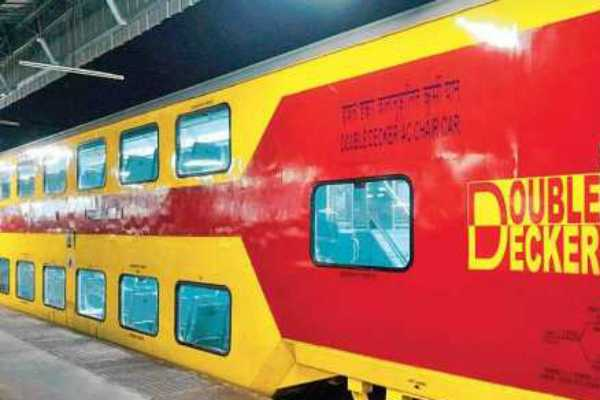 trains-coming-in-chennai-due-to-technical-work-are-delayed