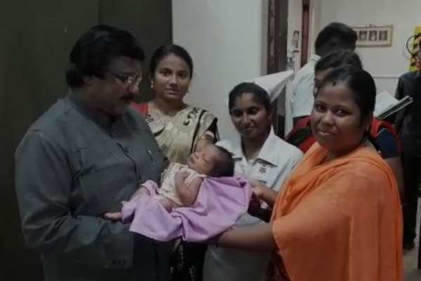 coimbatore-a-discarded-baby-handed-over-to-the-private-archive
