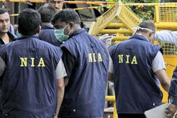 nia-in-10-places-in-tamil-nadu-trial