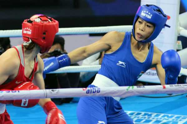 indian-open-boxing-mary-kom-in-semi-finals