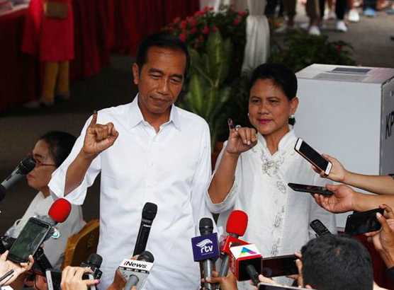 indonesia-president-joko-widodo-wins-re-election-amid-claims-of-cheating