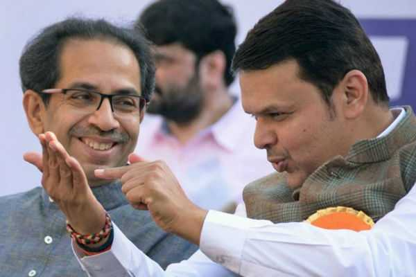 bjp-shivsena-aliiance-will-win-35-seats-in-maharashtra