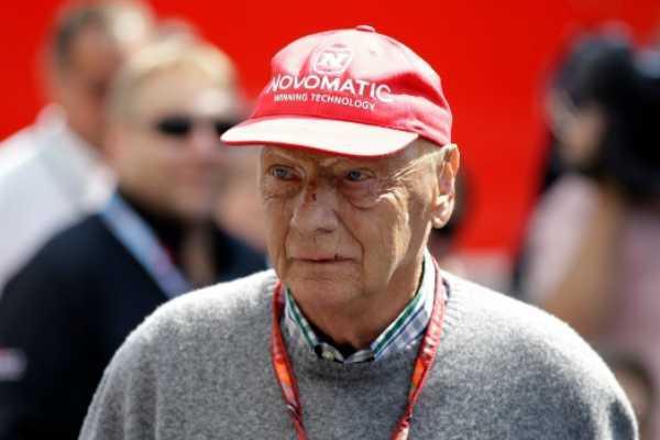 niki-lauda-austrian-formula-1-legend-dies-at-70