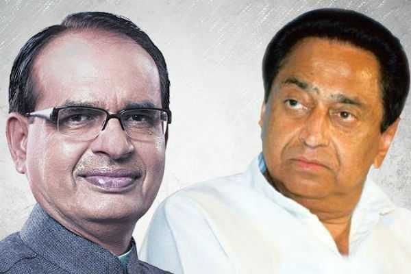 huge-setback-for-congress-in-madhya-pradesh
