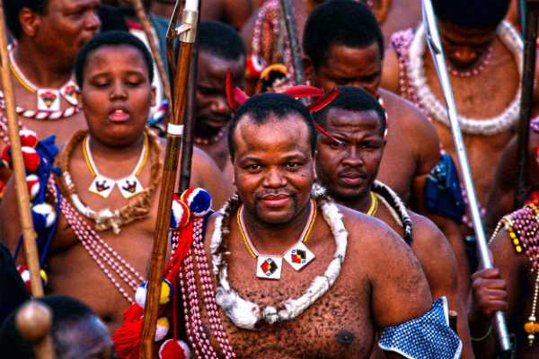marry-two-wives-or-get-jail-time-is-swaziland-s-new-law-true