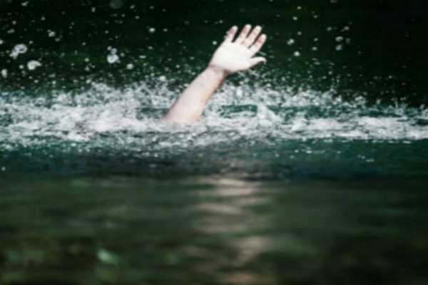 four-drown-while-bathing-in-river-in-gujarat