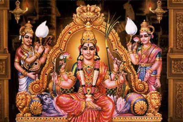 lalitha-sahasranam-which-stretches-mangal-strength