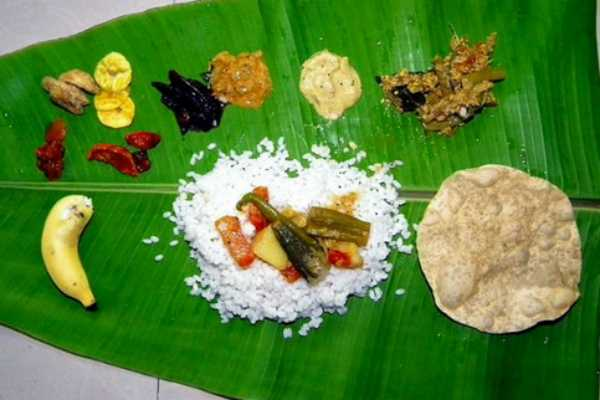 if-you-eat-banana-leaf