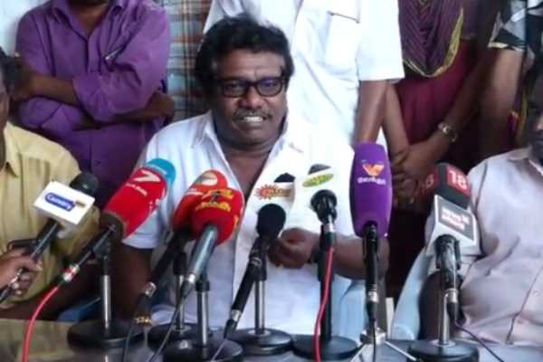 the-aiadmk-separation-is-the-advantage-for-others-karunas