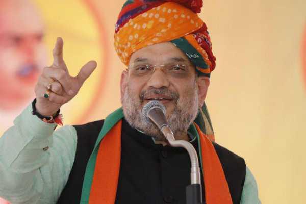 election2019-exitpolls2019-gujarat-gandhinagar-vadodara-constituency
