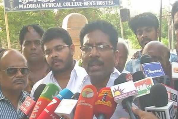 xerox-machine-brings-to-vote-counting-room-dmk-opposes