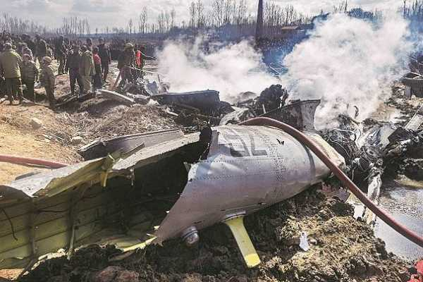 12-seconds-after-launch-iaf-missile-destroyed-its-own-chopper