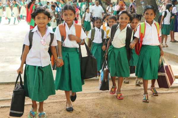 schools-will-be-opened-on-june-3-school-education-department